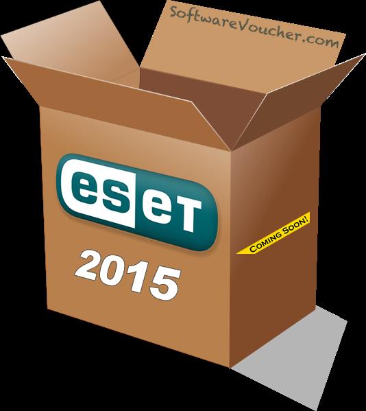 eset 2015 release date