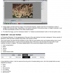 Adobe Photoshop Elements 14 Pre Release - Page 3
