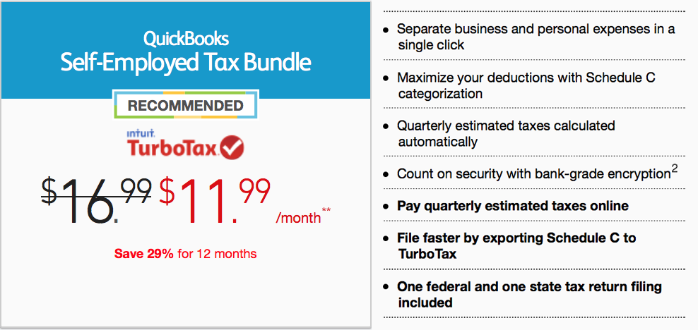 cheapest tax software 2016