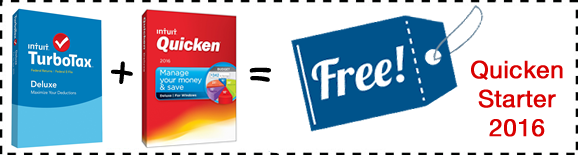 how to get free turbotax