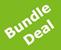 Turbotax Bundle Discount 2016