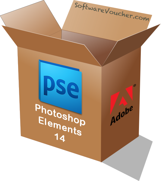 adobe photoshop elements 14 release date
