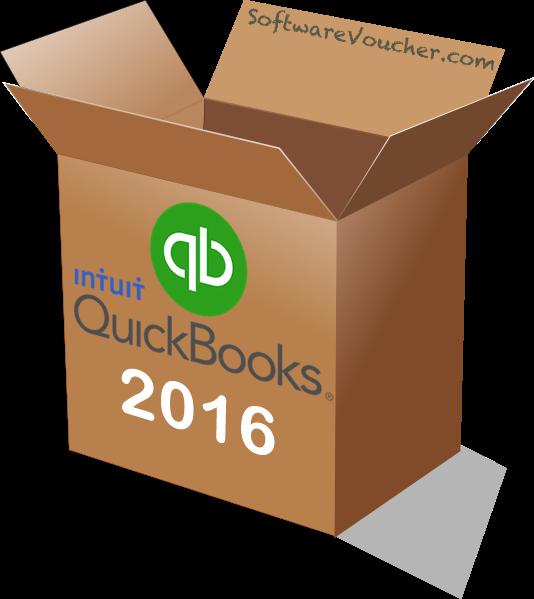 quickbooks 2016 release date