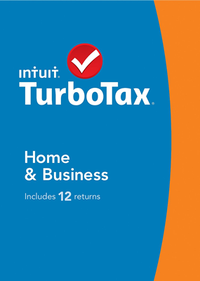 turbotax home business canada 2015 box