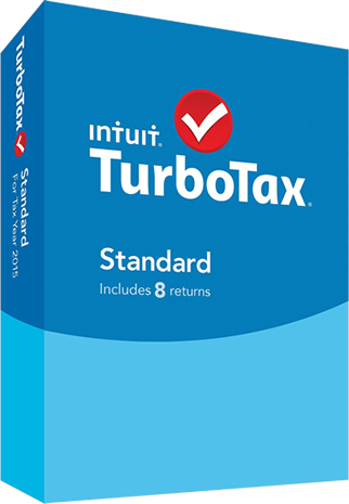 turbotax premier state filing fee 2017 New Discount