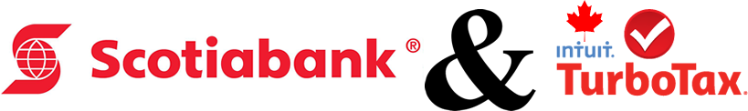 scotiabank of montreal turbotax discount