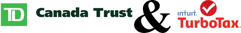 td canada trust turbotax discount
