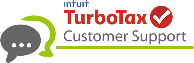 how to contact turbotax customer support 2019