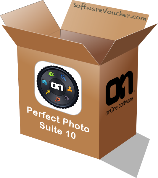 on1 perfect photo suite 10