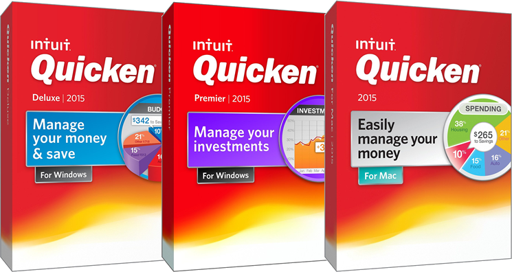 quicken july 2015 coupon codes and deals