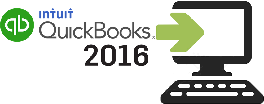 download quickbooks pro 2015 with license number