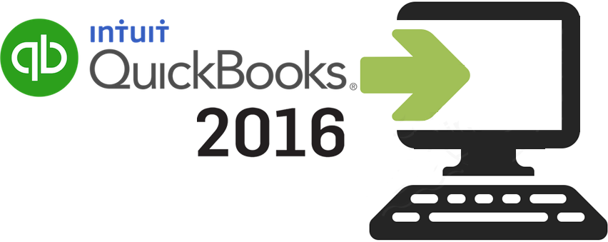 quickbooks 2016 how many computers