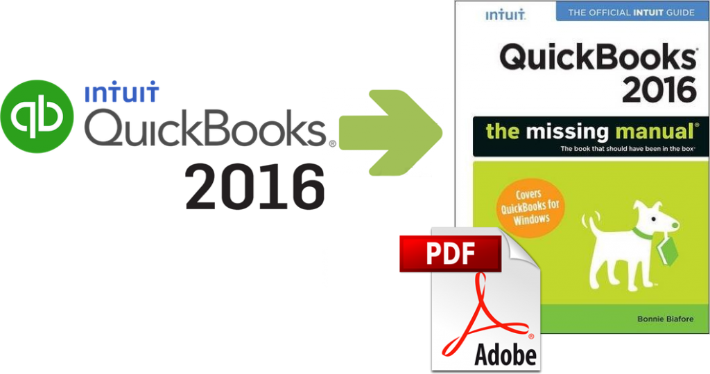 Quickbooks User Guide 2013 PDF Download