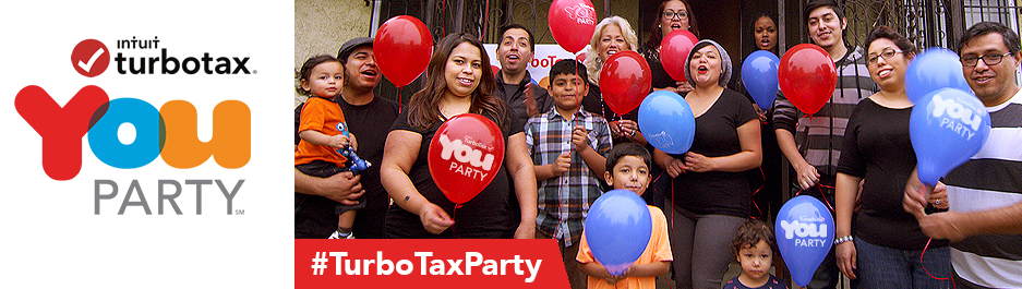 turbotax-you-party-2017