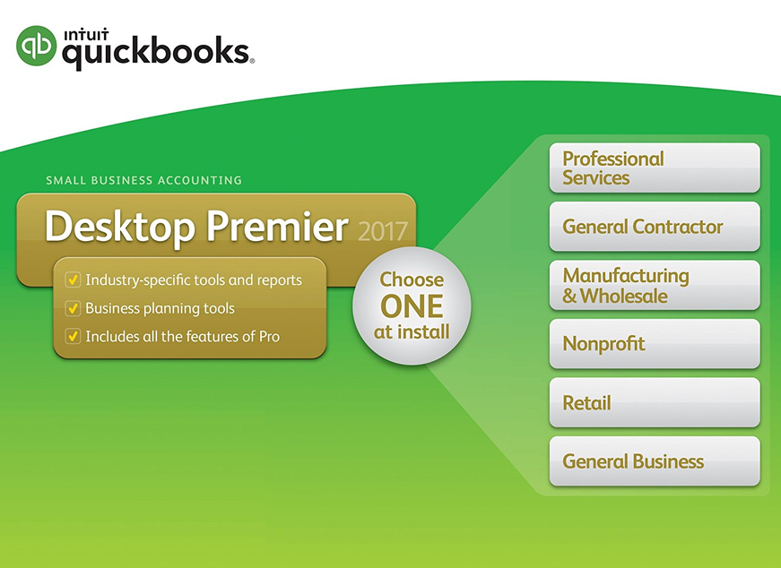 Quickbooks Desktop Discount