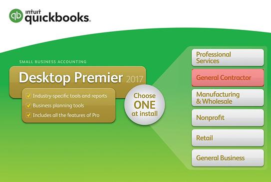 quickbooks-general-contractor-2017-box