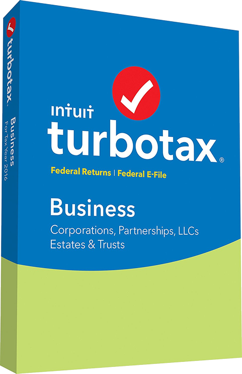 turbotax-business-2017-discounts-and-coupons