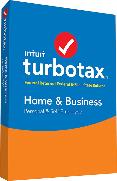 turbotax-home-business-2017-discounts-and-coupons