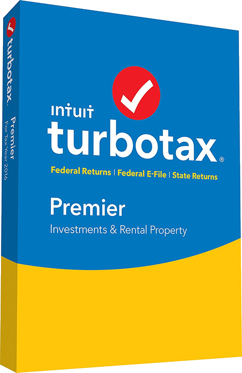 turbotax-premier-2017-discounts-and-coupons