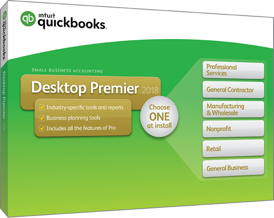 Quickbooks coupon 2018