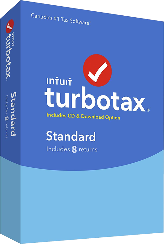 TurboTax is the current version of TurboTax for filing your tax return, due April 17, TurboTax is fully compatible with Windows 7, Windows 8, .