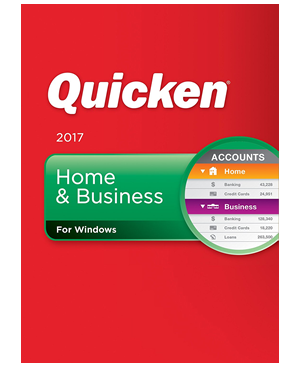 Quicken 2017 coupon codes