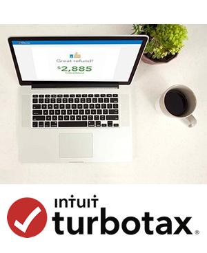 Turbotax 2018 service code