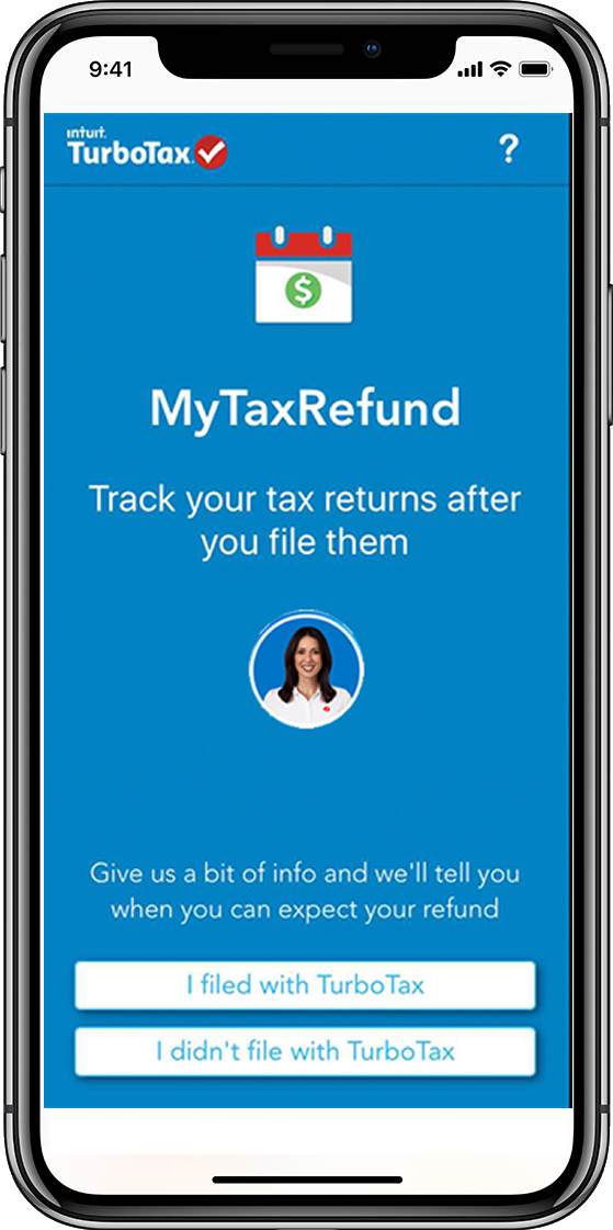 TurboTax Discounts & Coupon Codes 2019 – Chase Bank