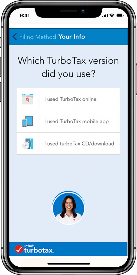 discount on turbotax 2019