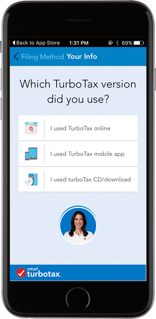 TurboTax has offered a sitewide coupon (good for all transactions) for 30 of the last 30 days. As coupon experts in business since , the best coupon we have seen at .