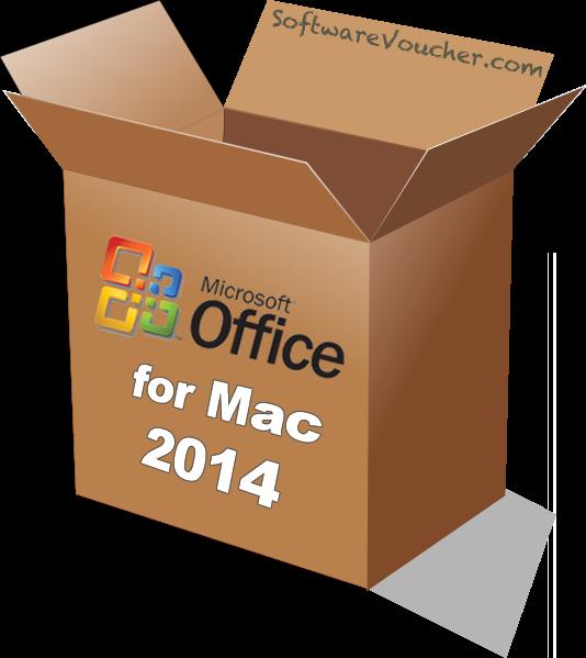 microsoft office 2013 torrent for mac
