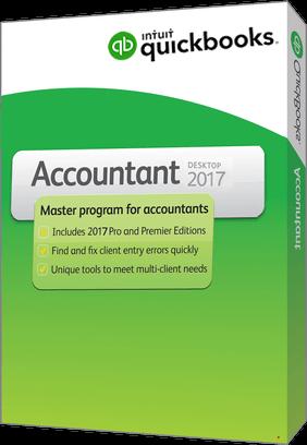 quickbooks accountant 2016 download